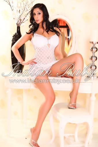 studs indian escorts london